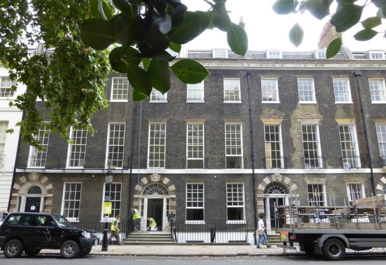 French English bilingual schools in London
