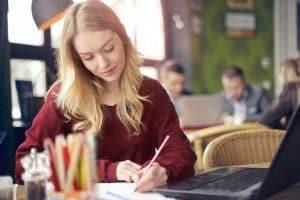 Study at Hp,e