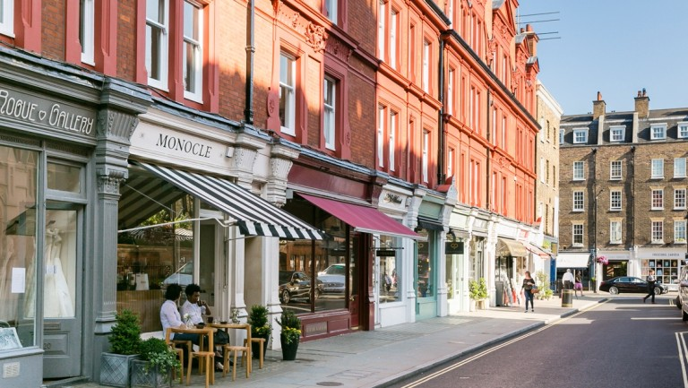 Best Private Schools in London