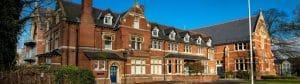 King Edward VI Grammar School Chelmsford